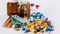 تکذیب کمبود دارو از سوی وزارت بهداشت