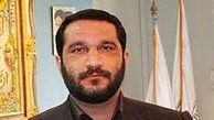 قهرمان سابق وزنه برداری درگذشت+ عکس