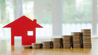 وام مسکن کجا و قیمت خانه کجا ؟!
