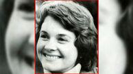 خون دختر 21 ساله مظلوم پس از 40 سال یقه قاتل فراری را گرفت + عکس / آمریکا