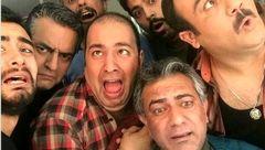 ایراد بزرگ بازیگران ایرانی چیست؟!