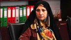 شهردار آینده تهران امروز انتخاب می شود