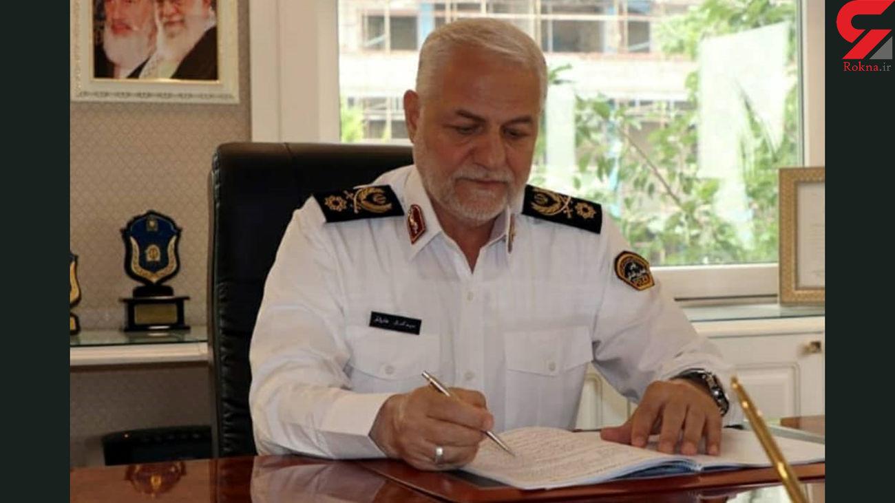 واکنش دکتر مجید ابهری رفتارشناس اجتماعی به سخنان رئیس پلیس راهور ناجا