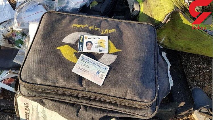 واکنش فرودگاه امام به بازداشت دو مسافر قبل از پرواز اوکراین/ بارهای جامانده در فرودگاه، تحویل صاحبانشان می شوند