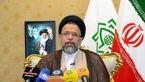 وزیر اطلاعات: هیچ معادلهای در منطقه بدون موافقت ایران به سرانجام نمیرسد