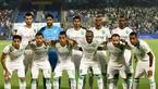 نامه الاهلی به AFC برای انتخاب امارات به عنوان میزبان دیدار برابر پرسپولیس