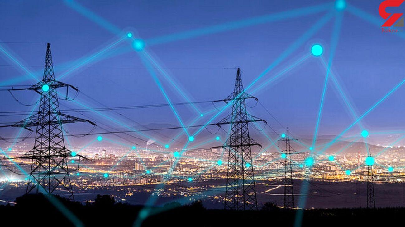 حملات سایبری به شبکه برق کشور صحت دارد؟
