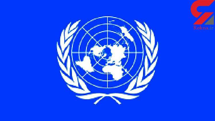 فلسطین عضو کمیته حقوق بشر اتحادیه عرب شد