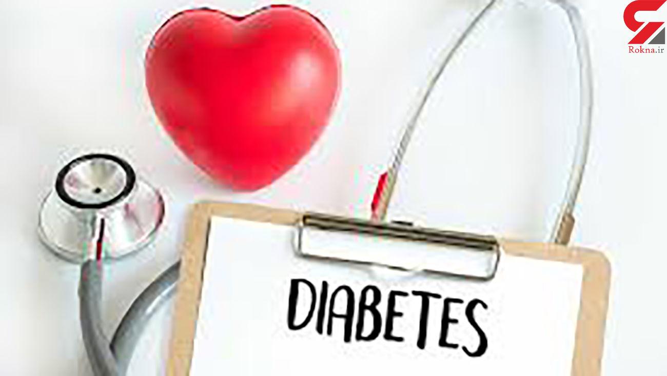 اگر دیابت دارید به این توصیه ها در زمستان عمل کنید