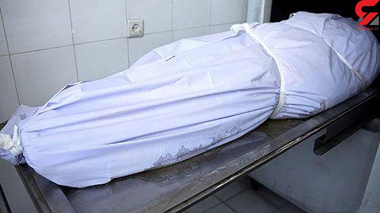 مرگ مرموز یک تاجر ایرانی در لندن / پدرم را کشته اند