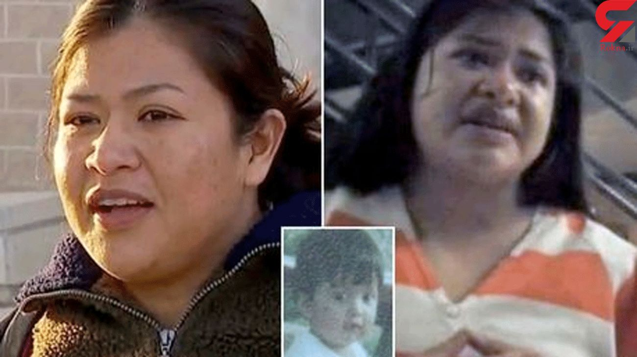 Babysitter jailed over toddler death released after 18 years due to 'irregularities'