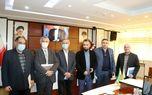 آغاز همکاری های مشترک ایران و صربستان در حوزه تبادلات کشاورزی