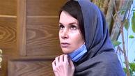 کایلی مور گیلبرت چرا در ایران بازداشت شد؟ + فیلم