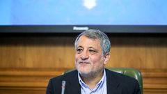 فعالیت ۱۷ هزار کودک کار در تهران