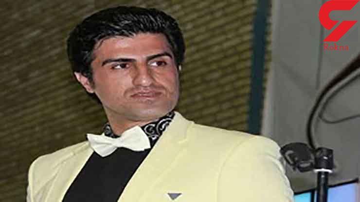 محسن لرستانی به چه دلیل به افساد فی الارض متهم شد / جزییات جدید+ تصویر