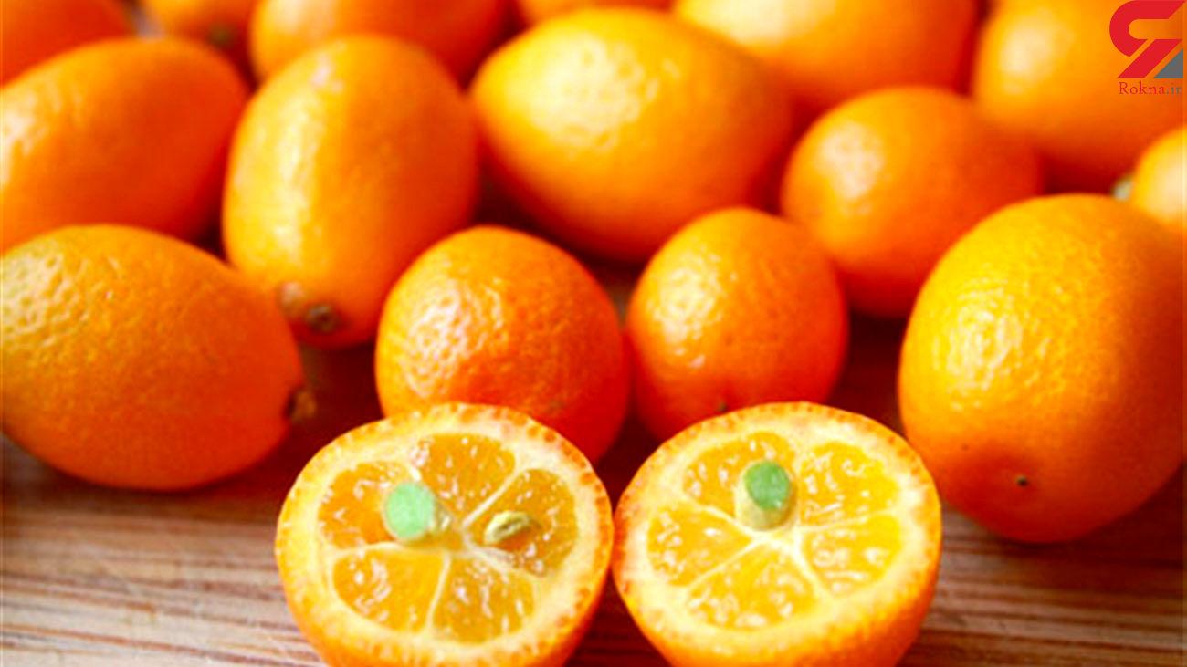 پرتقال کیلویی 2 هزار تومانی را 20 هزار تومان می فروشند