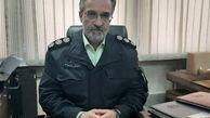 پلیس اماکن: الزام مراکز عرضهکننده مایحتاج مردم به رعایت پروتکلهای بهداشتی