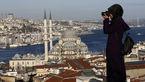آغاز مذاکره برای اعزام زائران ایرانی به سوریه