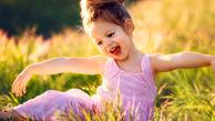 رسیدن به هوای پاک با آموزش به کودکان دوستدار طبیعت