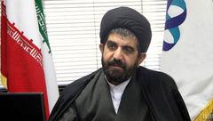 نمایندگان استان اصفهان چارهای جز استعفا نداشتند/ ماندنمان در مجلس توجیه ندارد