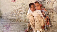 فقر مطلق بی شناسنامه ها در سیستان و بلوچستان/ آبرسانی به منطقه، میانبر حل آسیب ها