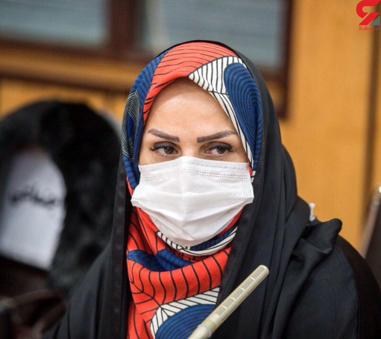 ضرورت تزریق مالی به پروژه های عمرانی در شهر قزوین