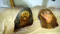 Funerary temple of ancient Egyptian Queen Neit discovered