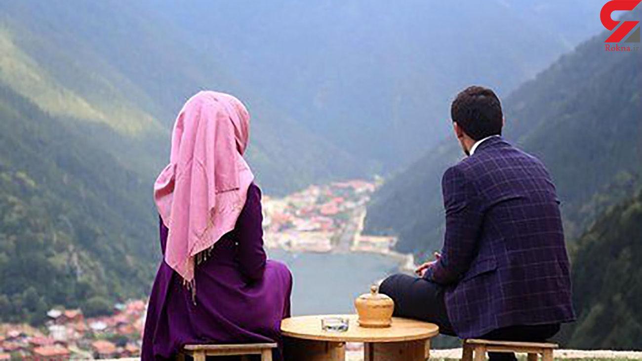 دلایل مهم بی توجهی همسران چیست؟