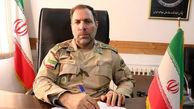 دستگیری 2 صیاد غیرمجاز با عملیات دریایی / گلستان