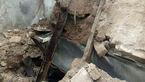 روستاهای مشهد مشکل آب ندارند