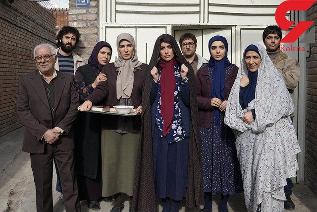 """آخرین خبر از """"لیسانسهها ۳"""" و سریال طنز مهران مدیری"""