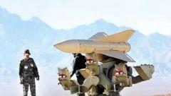 ایران توانایی جلوگیری از تردد کشتیها و هدف قرار دادن زیرساختهای نظامی آمریکا را دارد/نگرانی واشنگتن از قدرت گرفتن چین و روسیه