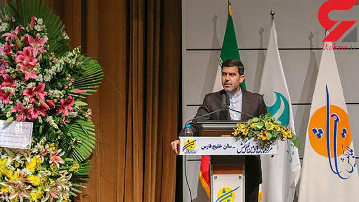 به مناطق آزاد نمیتوان نگاه سیاسی و حزبی کرد