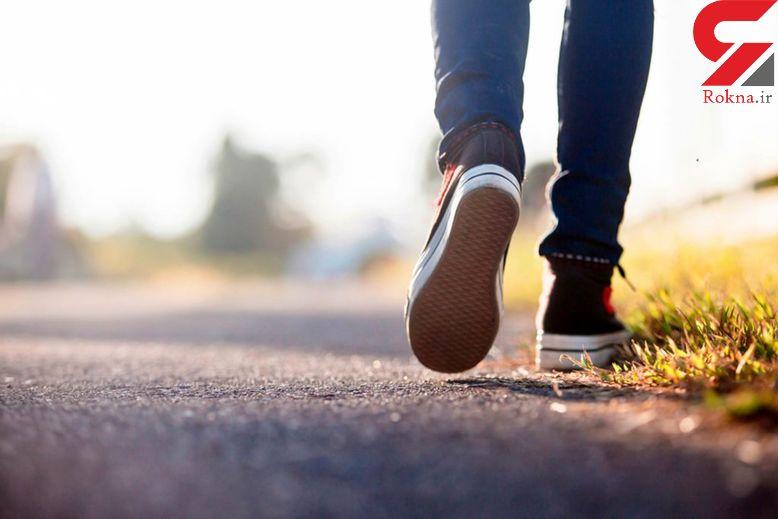 چرا دویدن به افراد در سنین بالا توصیه می شود