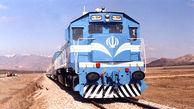 کرونا سفر 2 قطار مسافربری راه آهن جنوب را لغو کرد