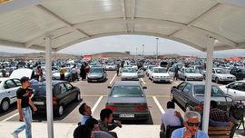 خودروهای داخلی گران شدند/ در بازار خودروی تهران چه می گذرد!؟