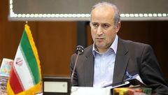 واکنش تاج به درخواست استقلالیها برای لغو سوپرجام