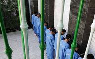 کشف اختلاس میلیاردی بانکی در مازندران / متهم دستگیر شد