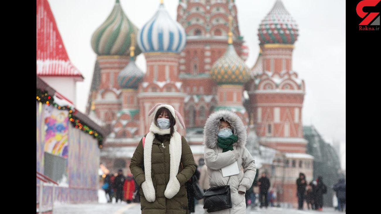 واکسن کرونا روسی فعلاً برای کودکان تجویز نمی شود / اول باید روی حیوانات نابالغ تست شود