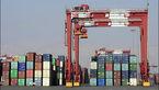 جدیدترین آمار تجارت خارجی ایران منتشر شد