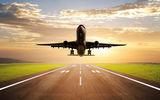 اسامی کشورهای پرواز ممنوع به ایران اعلام شد