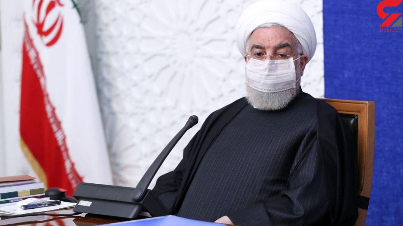 تاکید بر حضور ایران در بازارهای جدید و همکاری در زمینه سرمایه گذاری