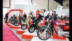 فروش موتورسیکلت 14 میلیونی به قیمت 20 میلیون تومان!