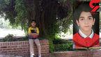 دیدن لحظه دلخراش مرگ دانش آموز دزفولی اشک همه را در می آورد +فیلم لحظه حادثه