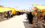 تعطیلی بازارهای سیار در مشهد تا اطلاع ثانوی