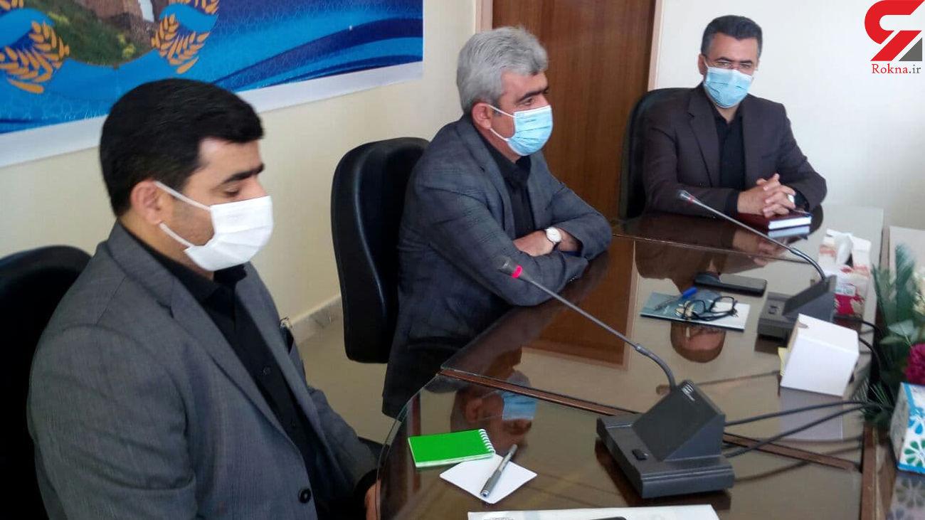 بنیاد برکت پنج هزار فرصت شغلی در آذربایجانشرقی ایجاد کرد