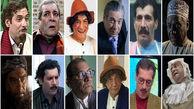 واکنش هنرمندان به درگذشت حسین محباهری / بازیگری که با مرگ بازی کرد