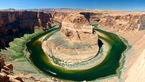 دره ای هیجان انگیز برای تفریحات مهیج با قدمت 30 هزار ساله
