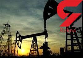 ایندین اویل: به صفر رساندن واردات نفت ایران توهم است