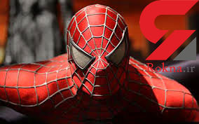«مرد عنکبوتی» رکورد «انتقام جویان» را شکست